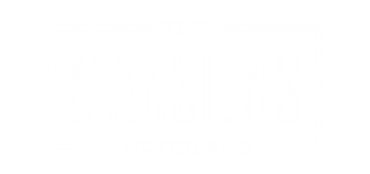 The Mansions Woodland Logo 2