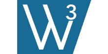 W 3 Owner, LP Logo   Luxury Apartments In Austin Texas   The Mansions at Lakeway