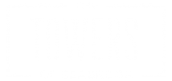 The Towers Seabrook