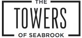 Logo | The Towers Seabrook