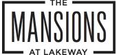 The Mansions at Lakeway Logo   Austin Apartments   The Mansions at Lakeway