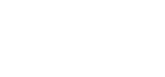 The Towers Woodland
