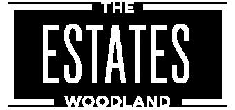 Logo | The Estates Woodland