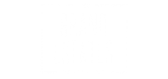 The Grand Estates Woodland