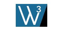 W3 Logo   Apartments McKinney TX   The Mansions McKinney