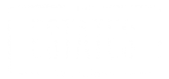 Logo | The Estates Woodland