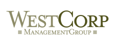 WestCorp Management Group, LLC