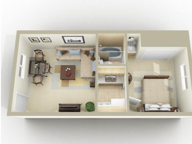 apartments for rent in naples fl naples 701