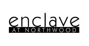 Enclave at Northwood
