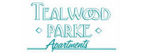 Tealwood Parke