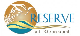 Reserve at Ormond Beach