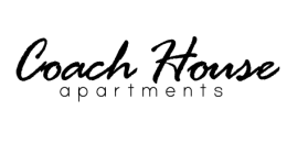Property Logo | Coach House Apartments