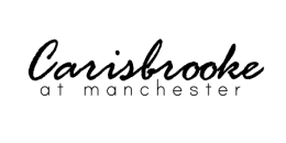 Logo | Carisbrooke at Manchester