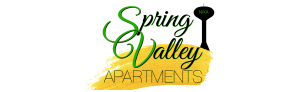 Spring Valley Apartments