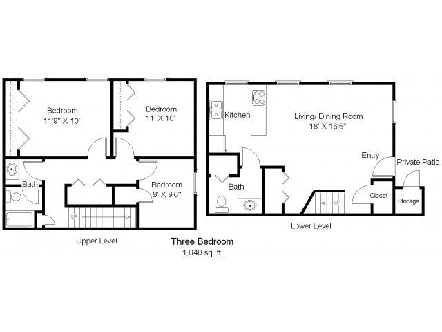 bath apartment in eau claire wi woodsedge woodsedge apartments