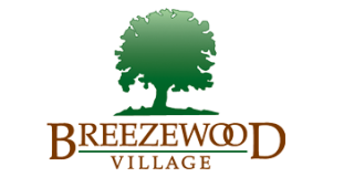 Breezewood Village II