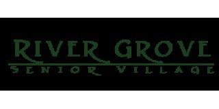 River Grove Senior Village