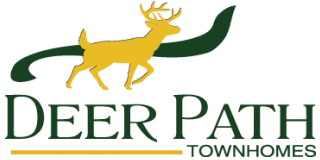 Deer Path Townhomes