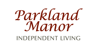 Parkland Manor Apartments