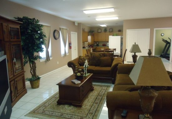 Arbor Cove Single Family Homes