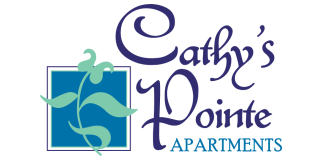 Cathys Pointe Apartments