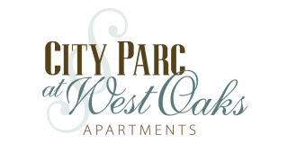 City Parc at West Oak