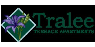 Tralee Terrace Logo