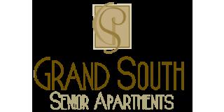 Grand South Senior