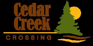 Cedar Creek Crossing