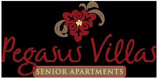 Pegasus Villas