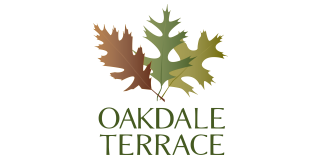 Oakdale Terrace Townhomes