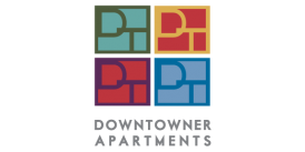 Downtowner Apartments