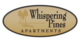 Whispering Pines Apartments - Decatur