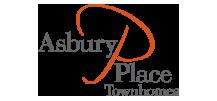 Asbury Place