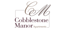 Cobblestone Apartments
