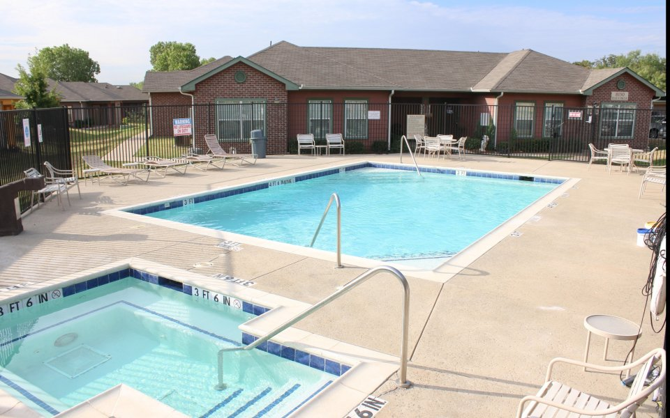 Cobblestone Senior Apartments Fort Worth Senior Apartments For Rent Cobbl