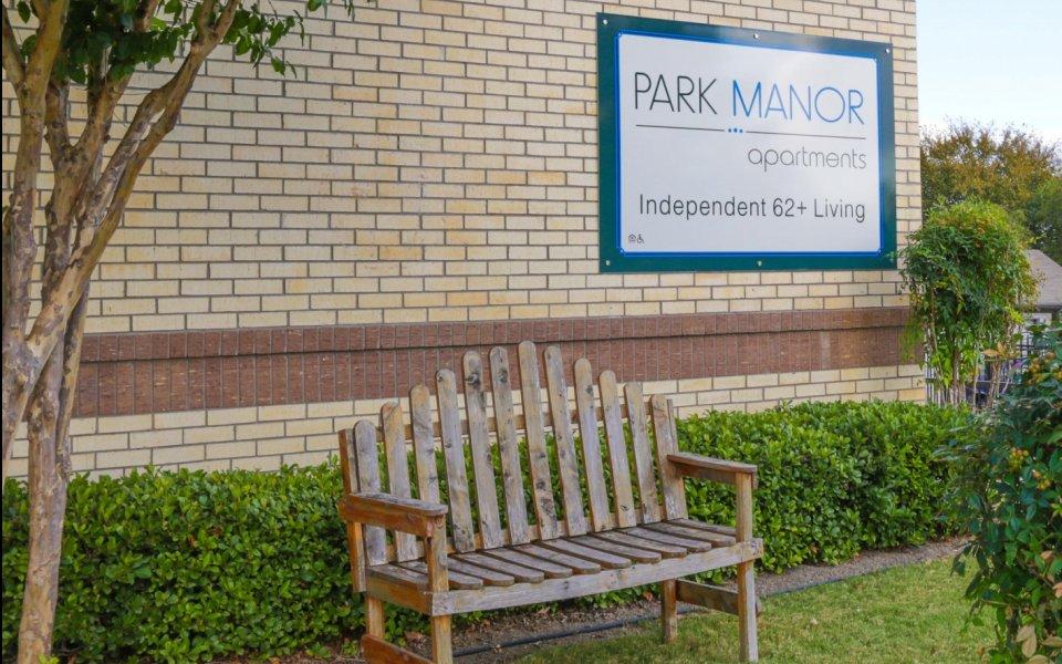 Park Manor Senior