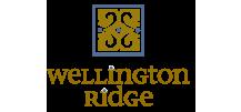 Wellington Ridge