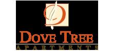 Dove Tree