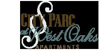 City Parc at West Oak