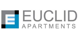 Euclid Apartments