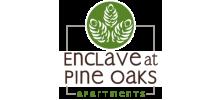 Enclave at Pine Oaks