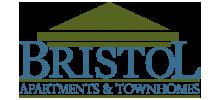 Bristol Village