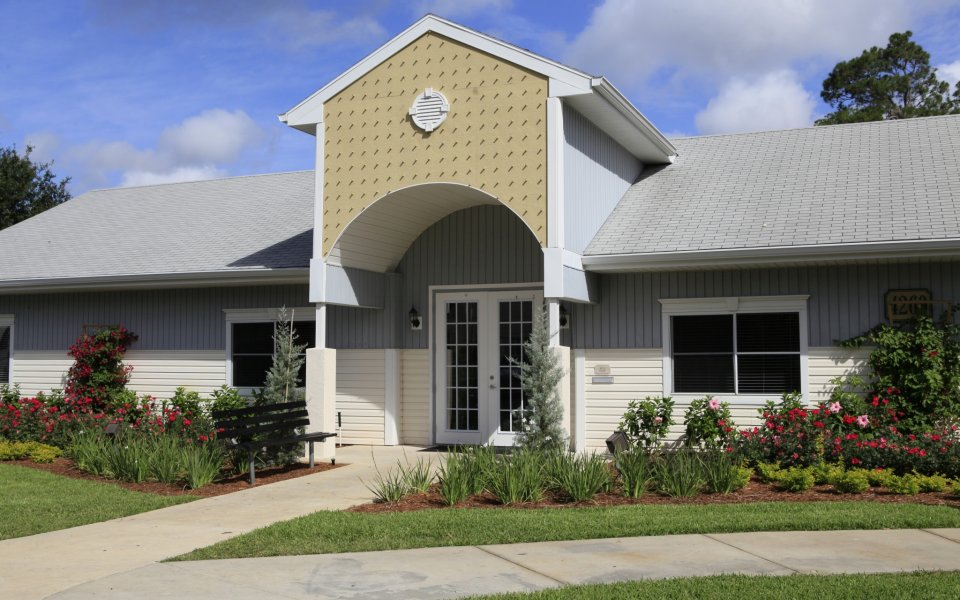 Verdant Cove Apartments Gainesville Apartments Verdant Cove Apartments In