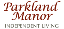Parkland Manor Apartments