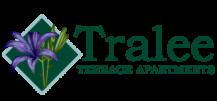 Tralee Terrace