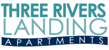 Three Rivers Landing Apartments