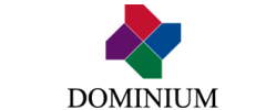 Dominium Management Services, LLC