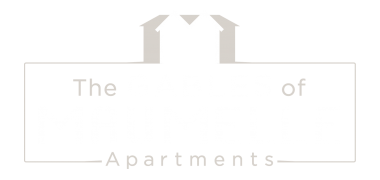 The Gables of Maumelle