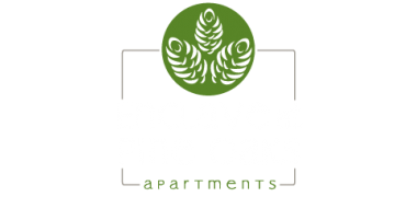 Enclave at Pine Oaks